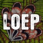 LOEP logo-2