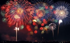 How to have a Human Rights 4th of July